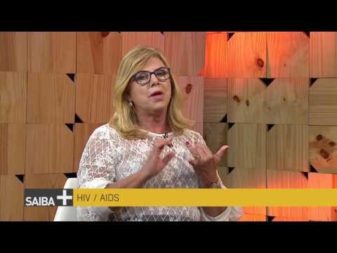 Entenda as diferenças entre HIV e Aids no Saiba+