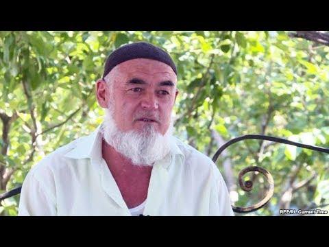 Фермера депортировали из России. Борода ли всему вина?