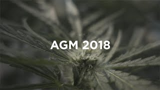 Canopy Growth Youtube