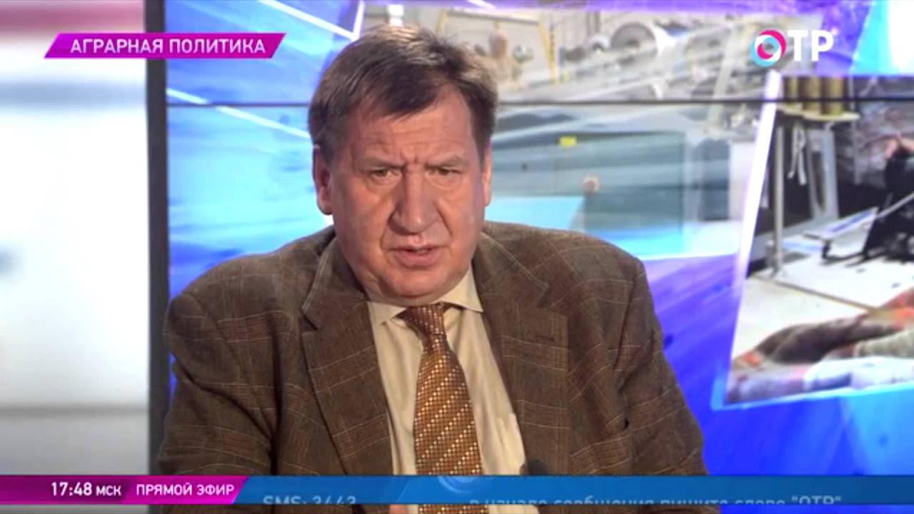 Видео новости дмитрова сегодня