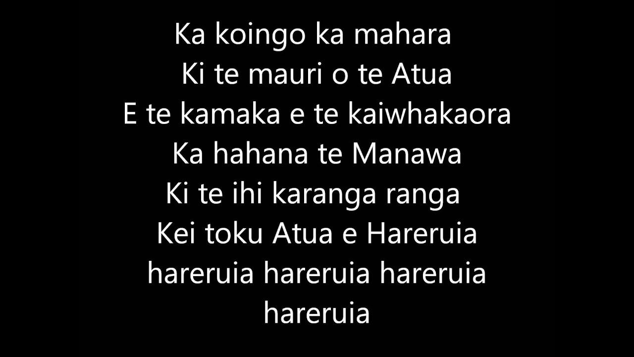 Hareruia chords chordify hexwebz Choice Image