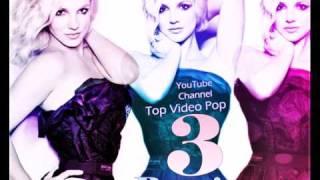 Britney Spears - 3 | Super REMIX [Down. Link]