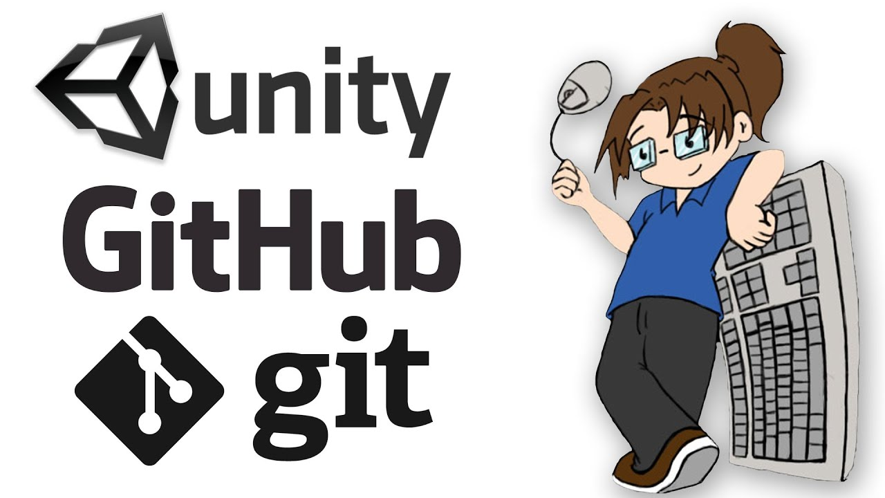 Git, Github, and Unity: A Tutorial on Contributing to Project Porcupine