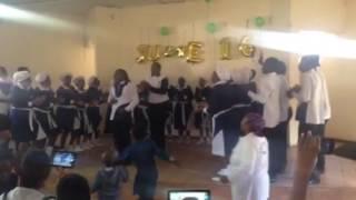 Download Bafepiwa ba morena MP3 song and Music Video