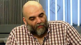 Орхан Джемаль: Ошибки крымских татар