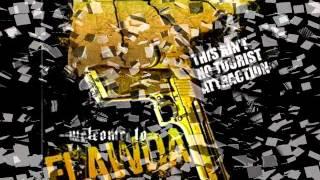 Red Dogg-Keep Your Head Up -  FL Underground Muzik