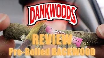 Dankwoods