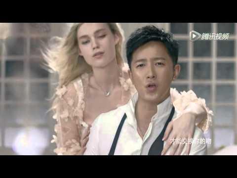 [MV HD 1080P] Tell Me What You Want - HanGeng