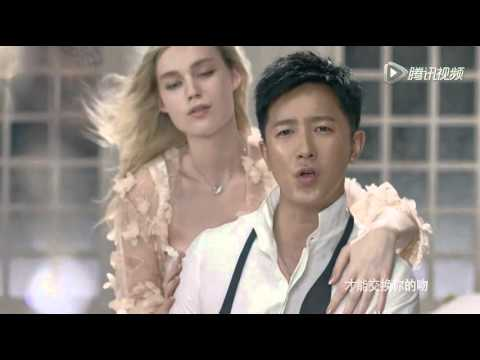 [MV HD 1080P] Tell Me What You Want - HanGeng