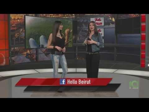 Hello Beirut   Episode 003