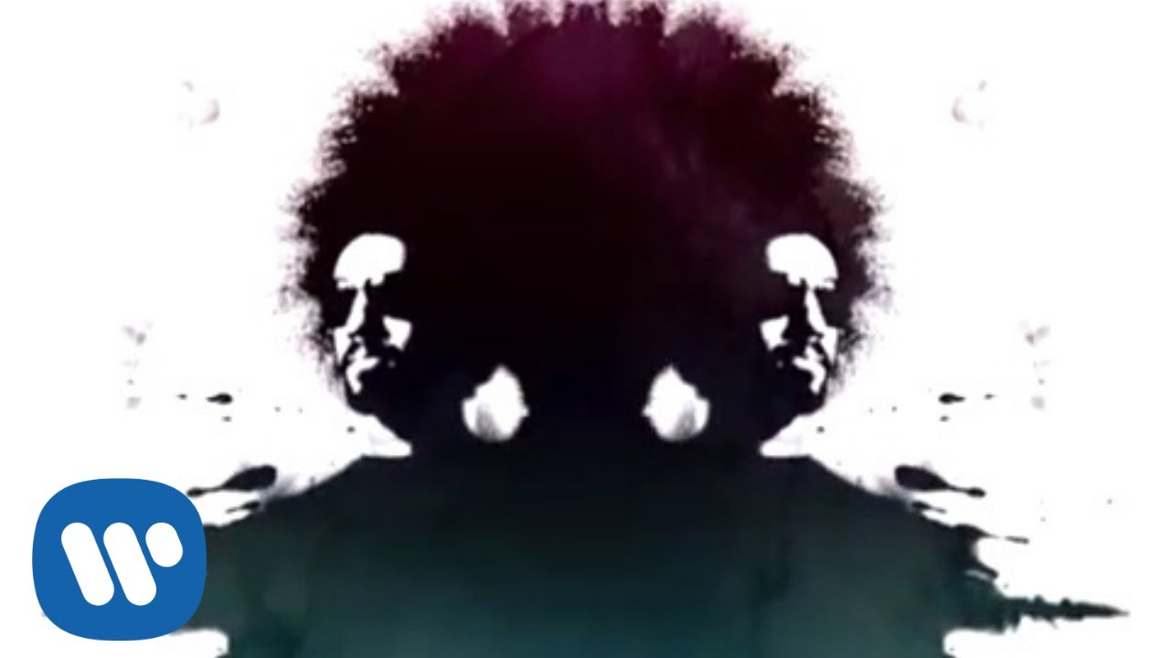 Download Gnarls Barkley - Crazy (Official Video)