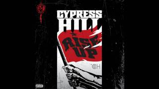Cypress Hill - Get