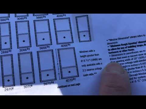 how-to-size-bedroom-egress-windows