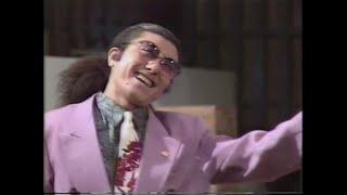 「とんねるずのみなさんのおかげです。」より 石橋貴明さんVS武内享さんの「蹴った?」から乱闘のまとめです。 既出だった「珍義なき戦い」に加え「男はつれえよ タカ次郎 ...