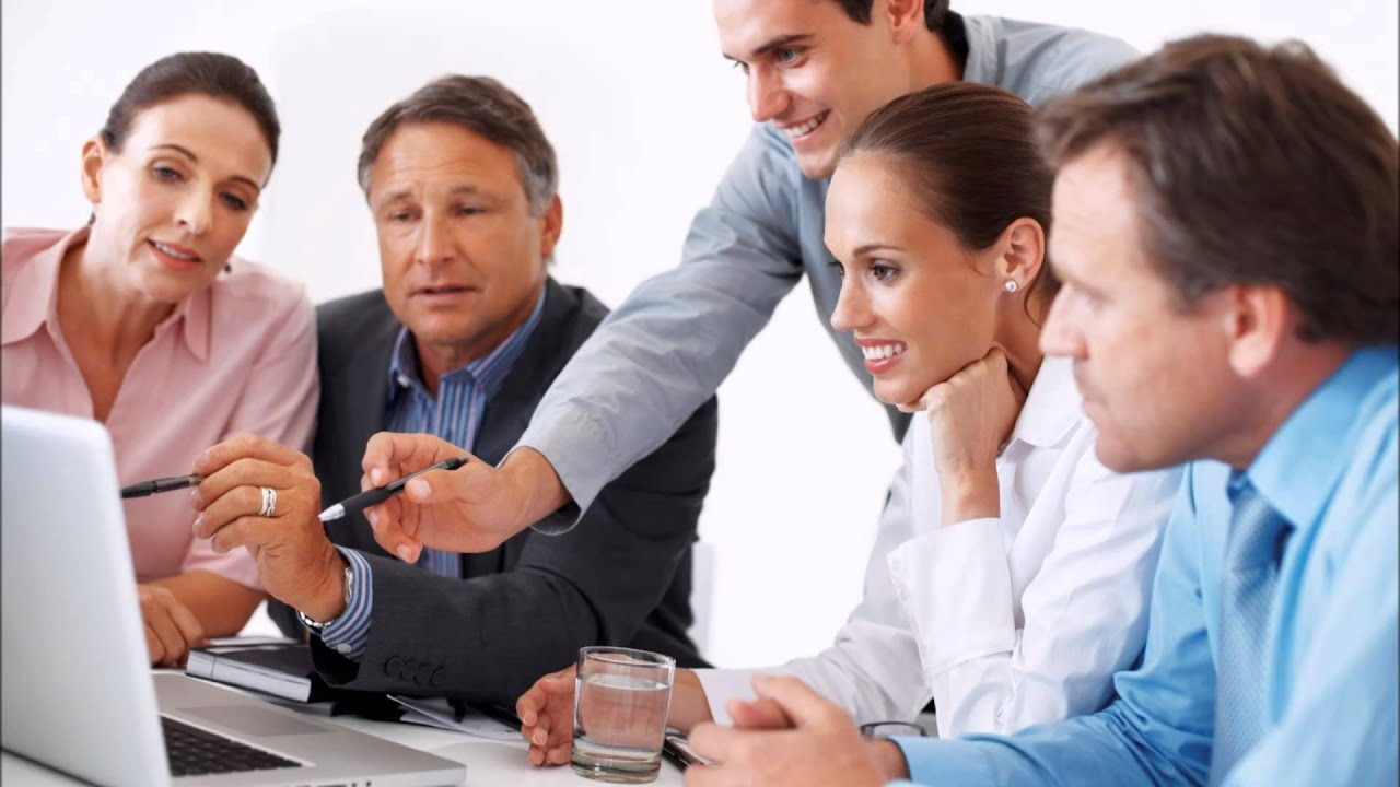 Image result for professional business meeting