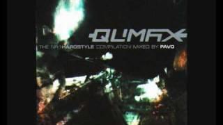 06 - DJ Arne L 2 vs. DJ Mirko Milano - Cubus (early hardstyle)