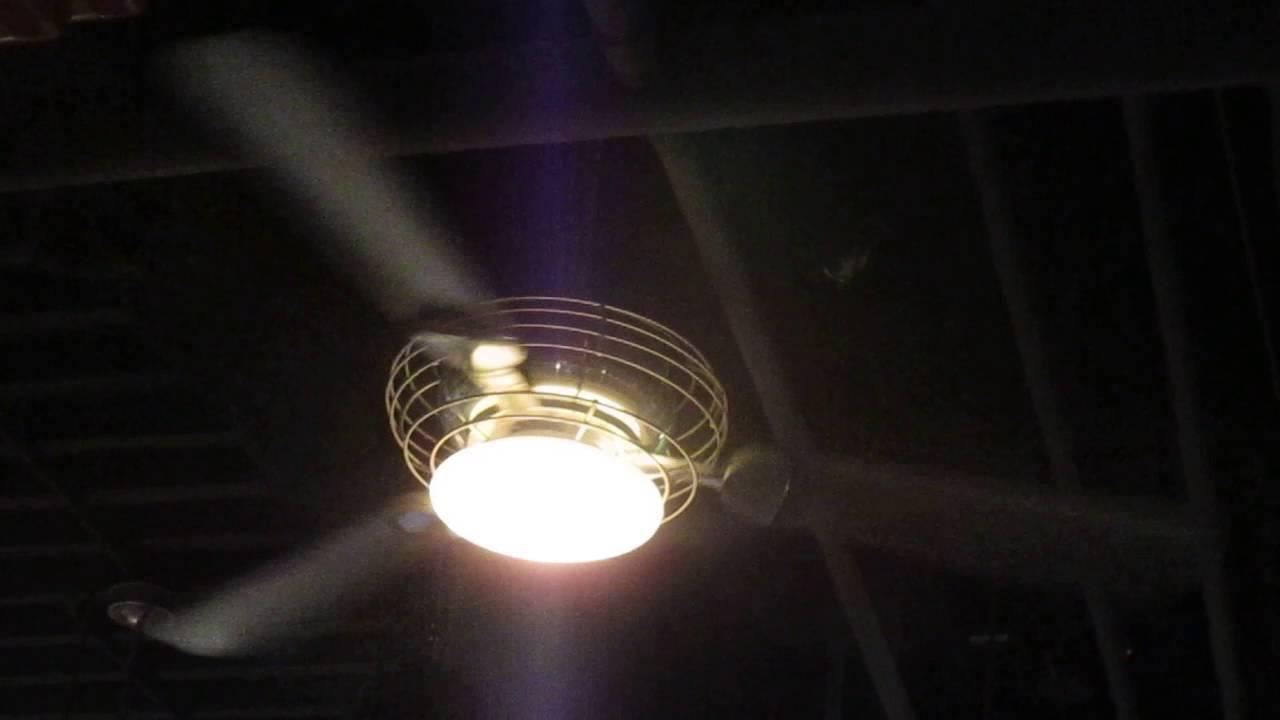 Minka Aire Acero Ceiling Fans You