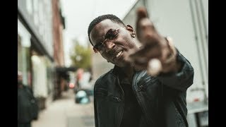 Young Dolph Tweets While Recovering From Being Shot ' NO F*CK N*GGA FORMED AGAINST ME SHALL PROSPER'