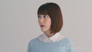 チャンネル登録:https://goo.gl/U4Waal HKT48の宮脇咲良が酵素ドリンク...