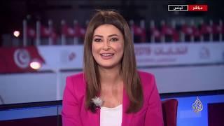 🇹🇳 نافذة من تونس - فرحة كبيرة بعد انتخاب قيس سعيد رئيسا للبلاد