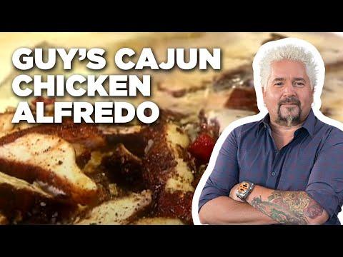 Food Network Youtube