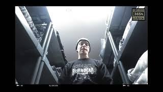 Teledysk: Dj Decks Mixtape 3654 -  Słoń (Nieważne 5rmx)