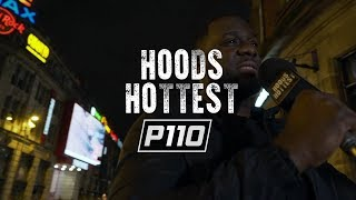 SK - Hoods Hottest (Season 2)