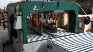 Обвязка-2(http://yugkarton.com.ua Юг картон, югкартон, картонный завод, картонные коробки, гофрокартон, гофротара, гофрокороба,..., 2013-09-11T19:41:52.000Z)