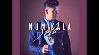 ปล่อยมือฉัน NUM KALA [Official Audio]