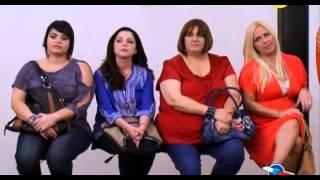 Мамы в танце: Майами · 1 сезон
