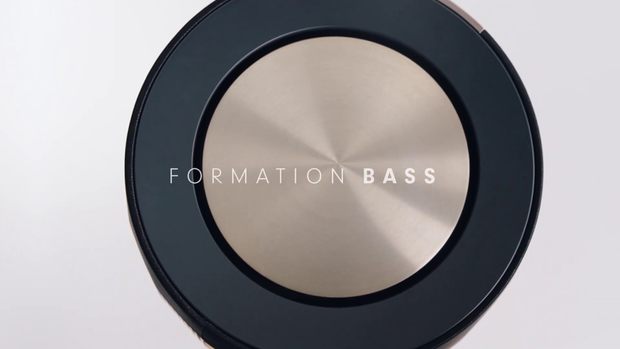 Formation Bass video thumbnail