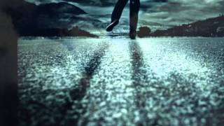 VASCO ROSSI♫Gli Angeli ♪