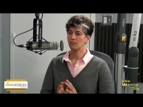 A Physical Therapist Inside Walter Reed's Amputee Clinic - Adele Levine