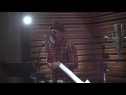 Linkin Park - Crawling 💔😘 (acoustic Facebook stream 16.02.2017)