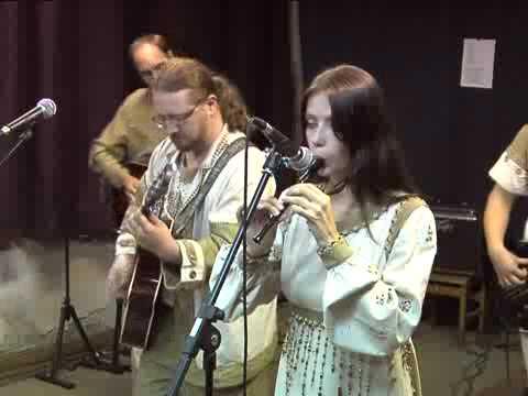 группа МэнЧеСтер (Манчестер) - Аллегория (official video)из YouTube · Длительность: 3 мин