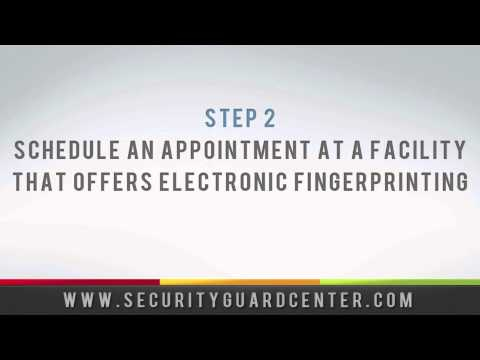 FJC Security Services | Unions for Security Guards -Security Guard