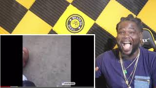 WSHH FIGHT COMPILATION Reaction