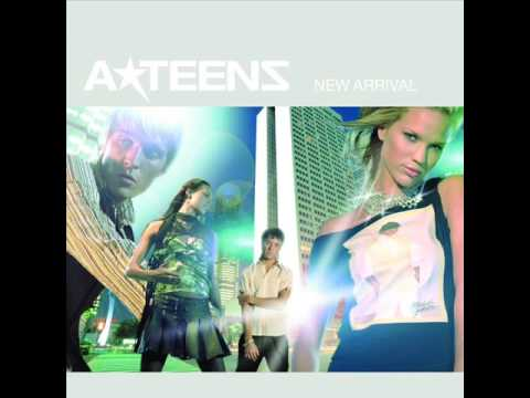 A*Teens - Closer To Perfection