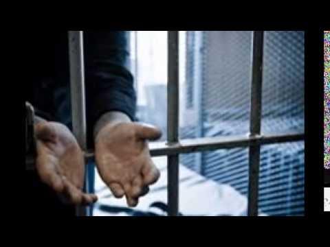 33 criminal defense attorneys florida