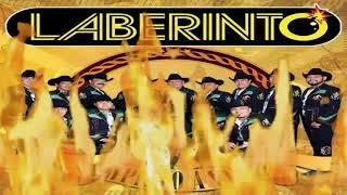 Laberinto Mejores Corridos - Corridos De Laberinto Mix