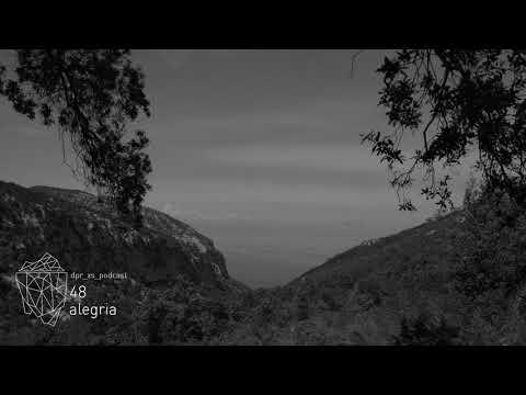 dpr_xs_podcast_48_alegria