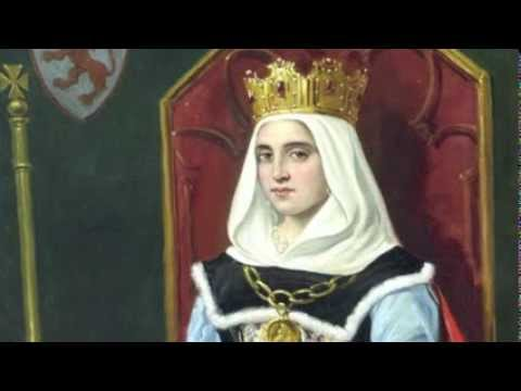 Sex and Marriage in Medieval Spain