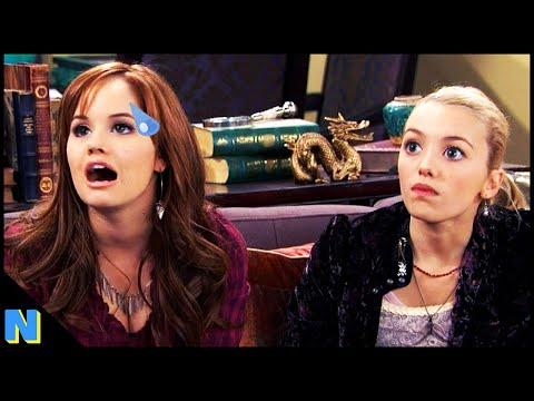 Top 5 'Jessie' Jokes That ARE NOT For Kids!
