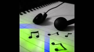 DJ SZIKES-NIGHTCORE MINI MASHUP MIX