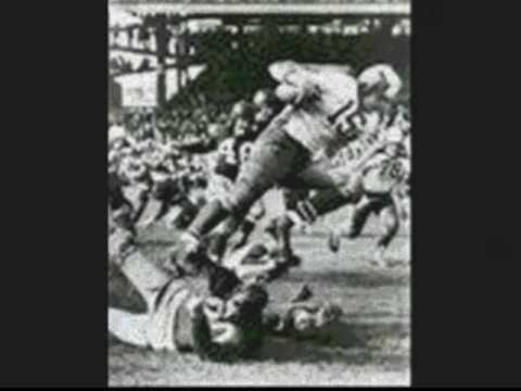 Eagles Championhip Teams