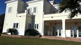 Prestige Marbella -  Location Villa Espagne Marbella
