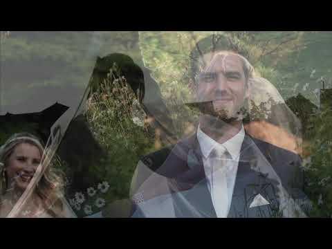 The Wedding Garion & Samantha