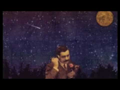 Gregory Allan Isakov - Dandelion Wine