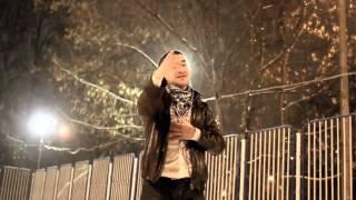 Клип Bahh Tee - Отличный клип про жизнь и про любовь