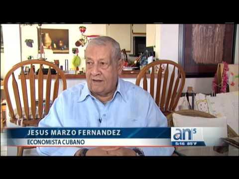 Cuba suspende entrega de licencias para nuevos paladares en La Habana - América TeVé